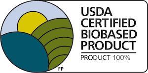 BioPreferredLabel-46940-1384369982540.jp