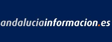 reportaje andalucia informacion