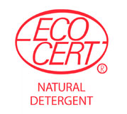 logo Ecocert Greenlife
