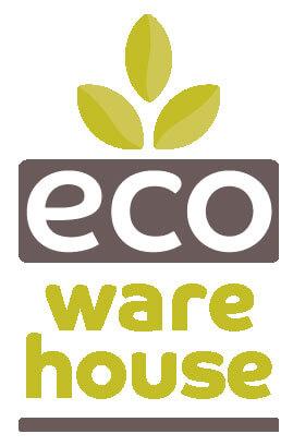 logo ecowarehouse