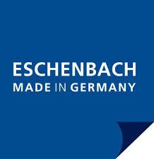 logo de Eschenbach