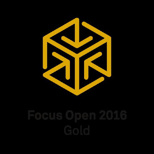 focus_open.png