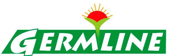 logo de Germ'Line