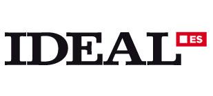 ideal.es logo