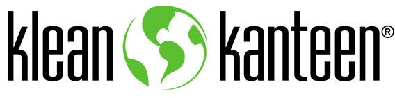 logo Klean Kanteen
