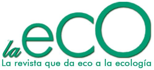 reportaje en laeco.net