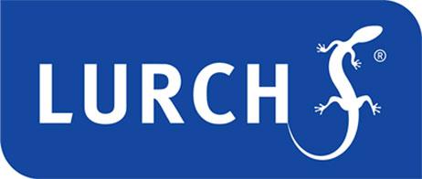 Logo de Lurch