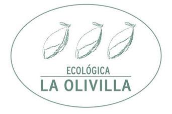 logo SCA Ecológica La Olivilla