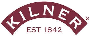 logo de Kilner