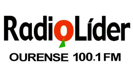 radio-lider-galicia