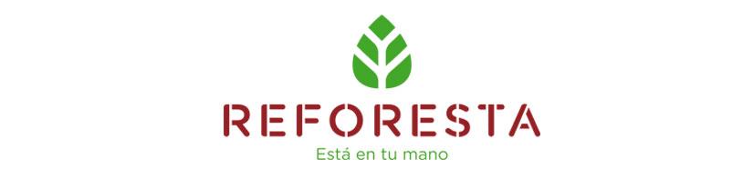 logo-reforesta