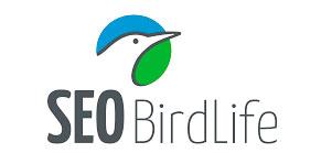 Logo Seo Bird Life