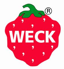 logo Weck