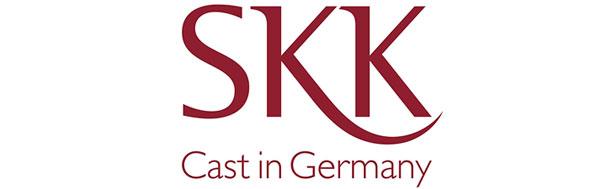 logo de Skk
