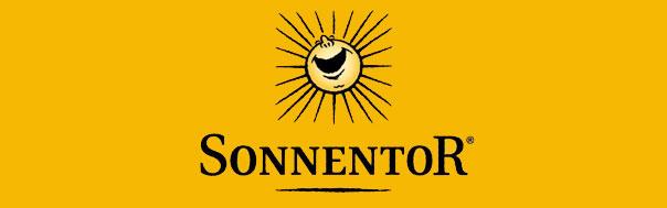 Logo de Sonnentor