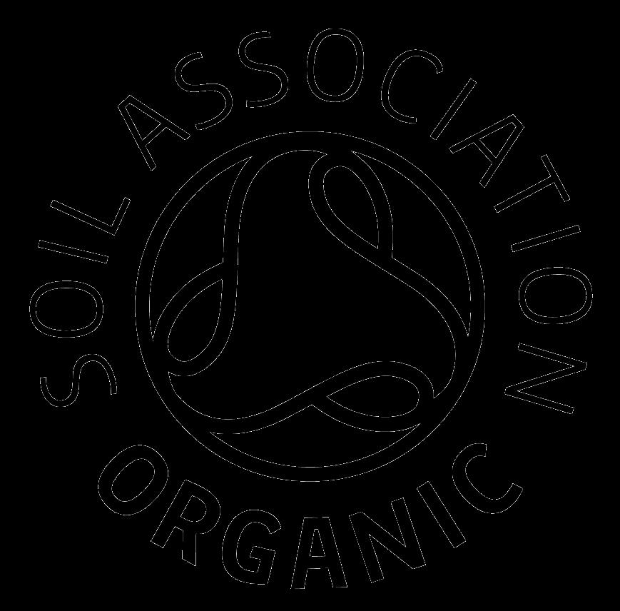 organic soil association