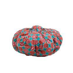 Wonderbag mediana - Piña Batik