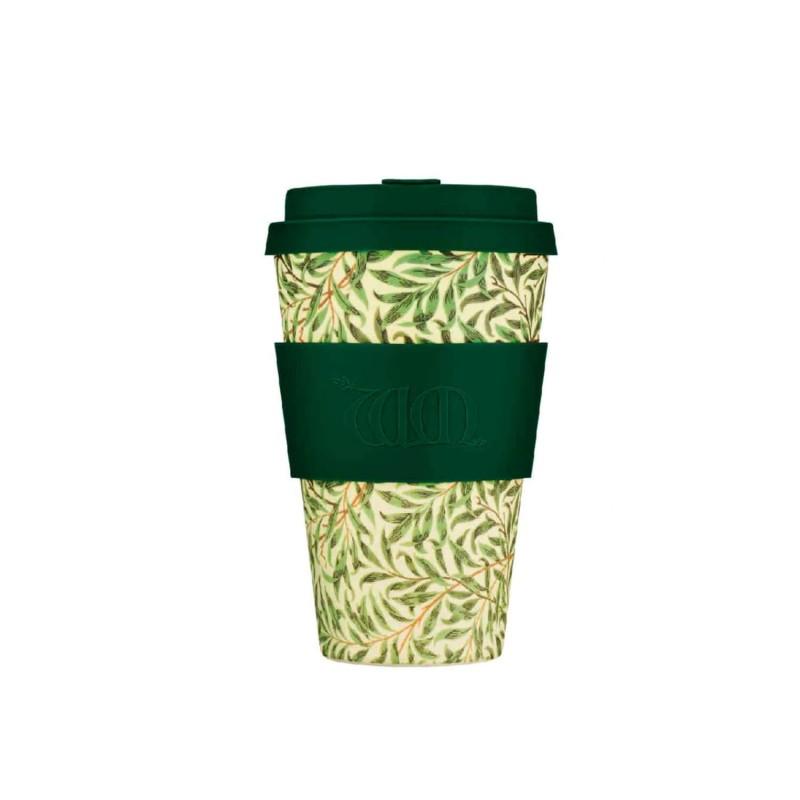 Vaso de bambú Willow - 400 ml
