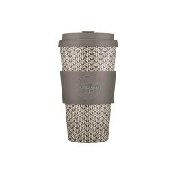Vaso de bambú Said Beedle - 475 ml