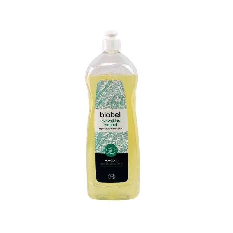 Lavavajillas ecológico - 1 l