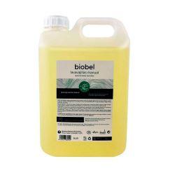 Lavavajillas ecológico, 5 l - Biobel