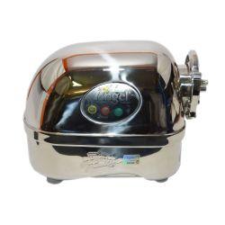 Extractor de zumos Angel Juicer 8500S Luxury - Outlet