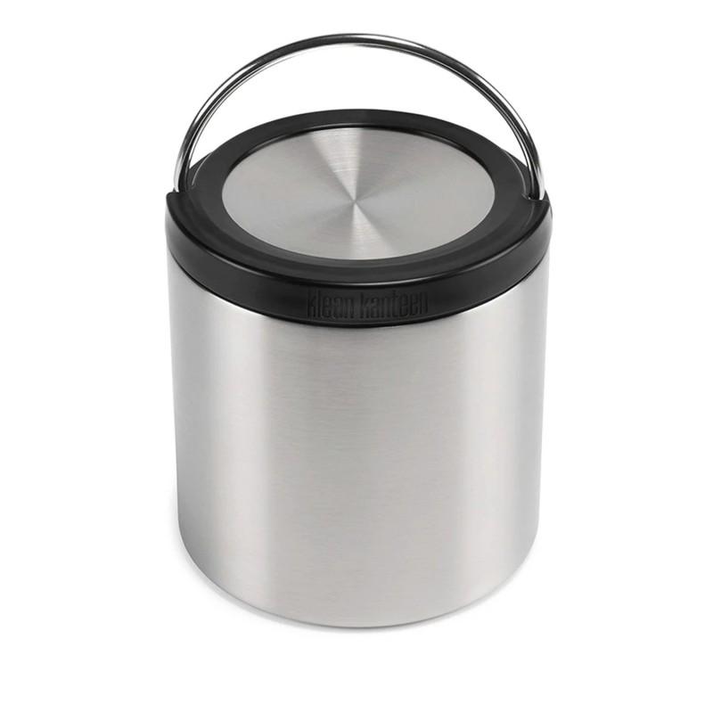 Fiambrera térmica Klean Kanteen - 946 ml