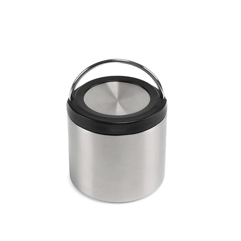 Fiambrera térmica Klean Kanteen - 473 ml