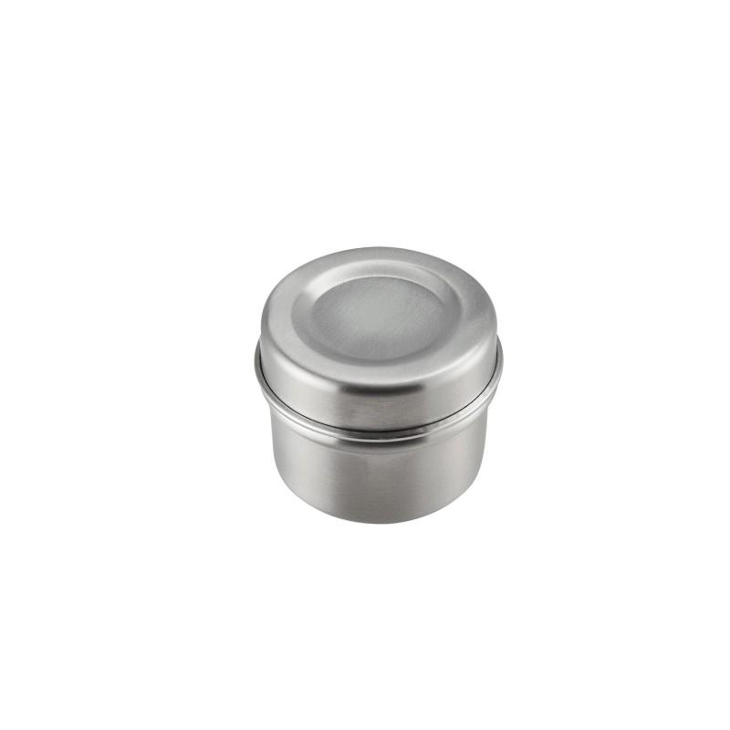 Contenedor redondo Lurch - 100 ml
