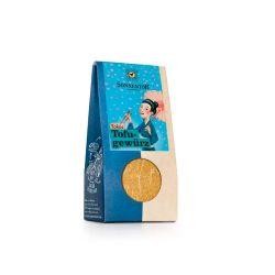 Mezcla de especias ecológicas para tofu - Sonnentor