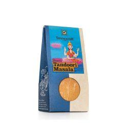 Tandoori Masala ecológico - Sonnentor