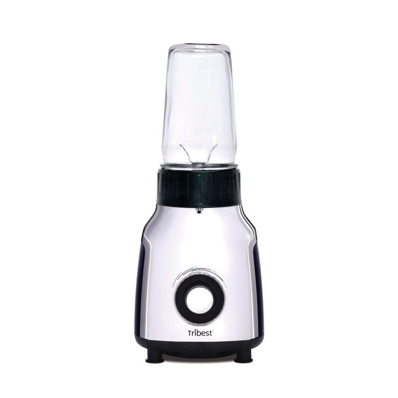Batidora Glass Personal Blender - Outlet