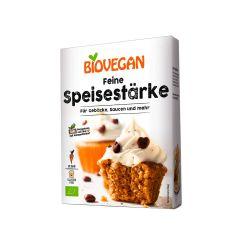 Maicena ecológica - Biovegan