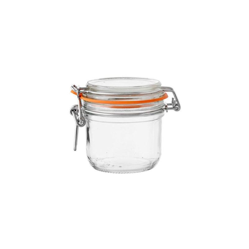 Tarro de cristal hermético terrine Le Parfait - 200 ml
