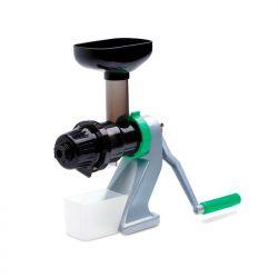 Extractor de jugos manual - Z-Star Z-710