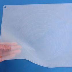 Pack 3 láminas silicona para Deshidratador Sedona