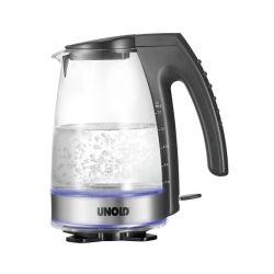 Hervidor de agua eléctrico - Unold