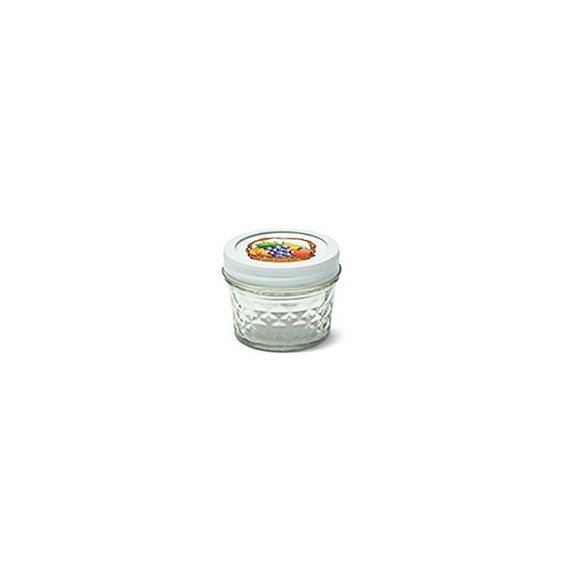 Tarro de cristal 150 cc - Personal Blender