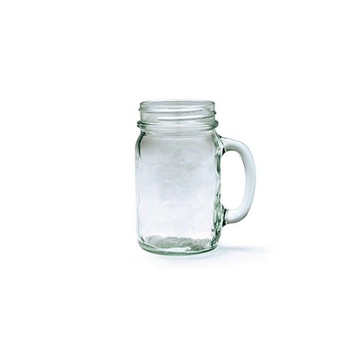 Tarros de cristal para Batidora Personal Blender