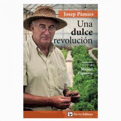 """Libro """"Una dulce revolución"""" - Josep Pàmies"""