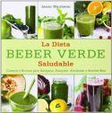 """Libro """"Beber verde"""" - Jason Manheim"""