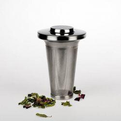 Filtro grande para infusiones - Nature's Design