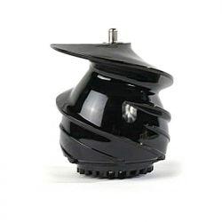 Rodillo prensador extractor de zumos Versapers 3G / Hurom HE-HH-HF-HG (1ª generación)