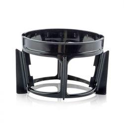 Cepillo rotativo extractor zumos Versapers 4G