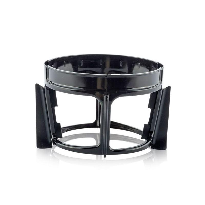 Cepillo rotativo Extractor zumos Versapers 3G