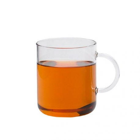Taza de té Office 0,4 l