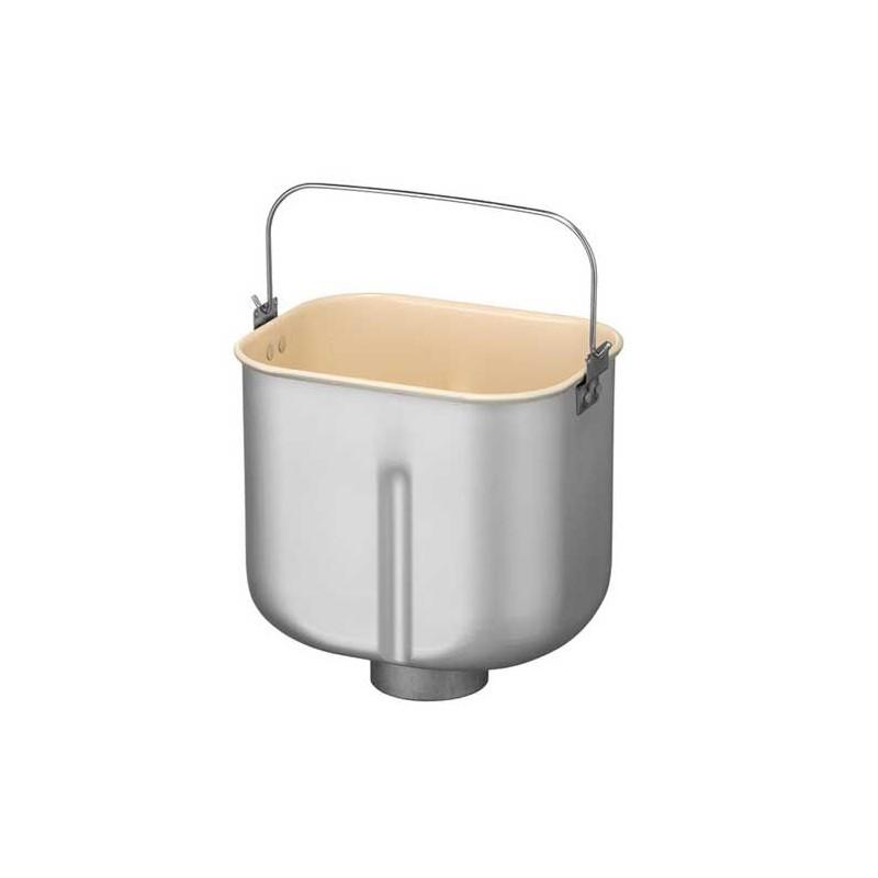 Molde cerámica panificadora 8600, 68615 y 68615 - Unold