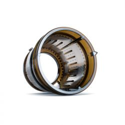 Filtro fino Extractor zumos Versapers 3G / Hurom HE-HH-HF-HG (1ª generación)