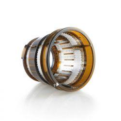 Filtro grueso Extractor Zumos Versapers 3G / Hurom HE-HH-HF-HG (1ª generación)