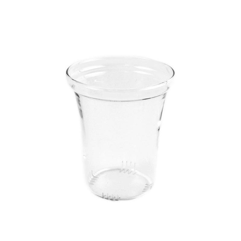 Filtro de cristal grande - Trendglass
